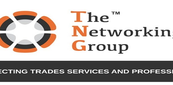 The Networking Group Launch Event