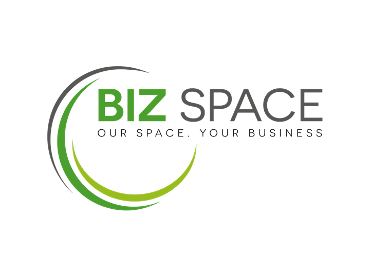 BizSpace and COVID-19
